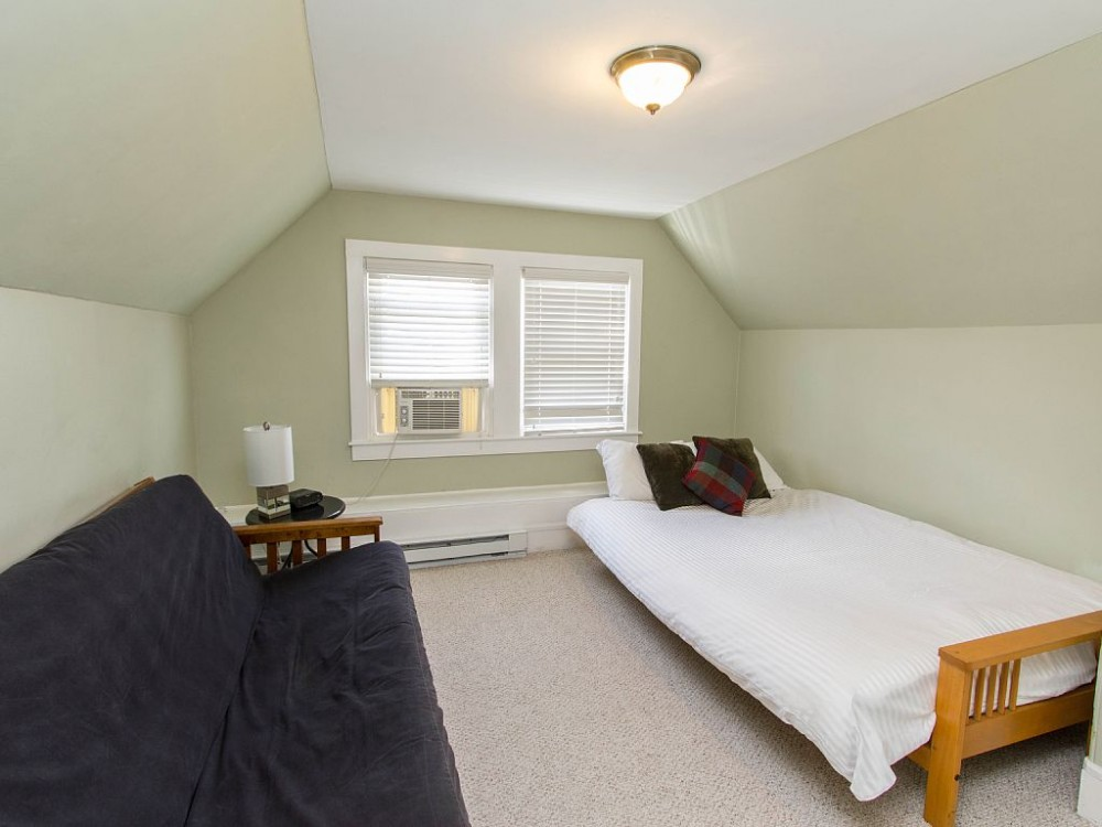 Airbnb Alternative Melrose Massachusetts Rentals