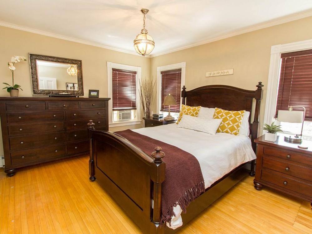 Airbnb Alternative Property in Melrose
