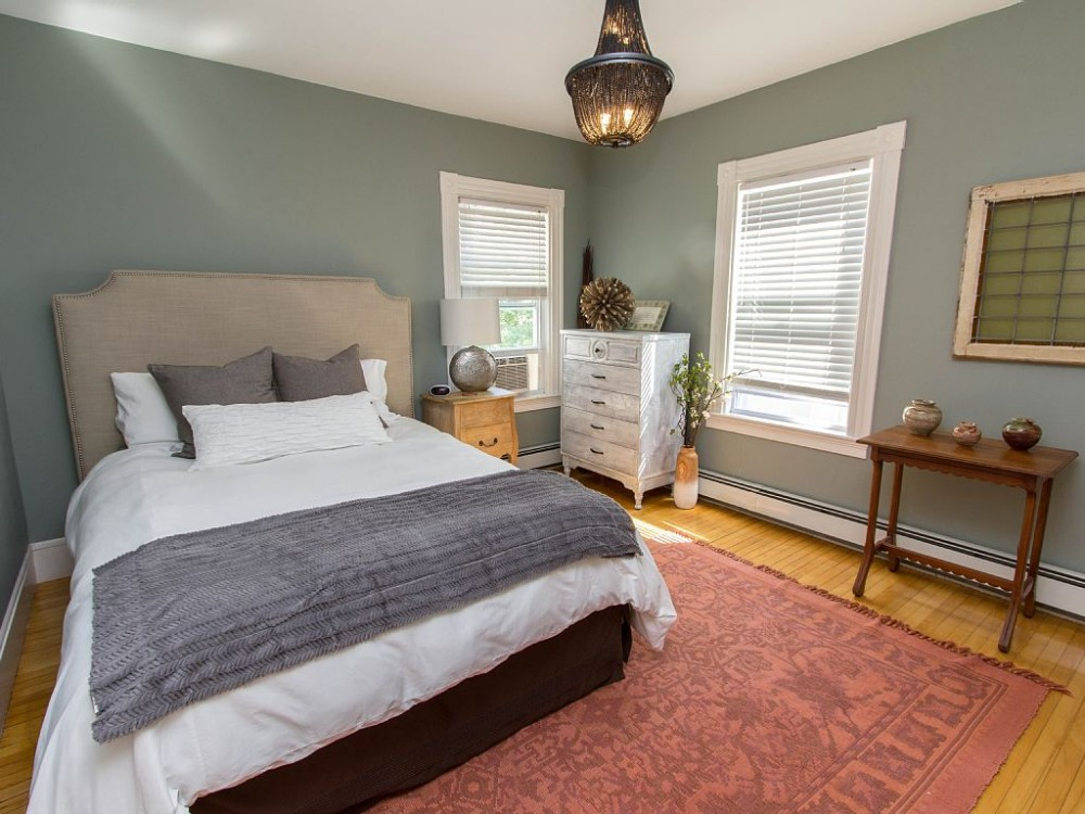 Melrose vacation House rental