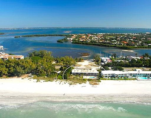 ** Direct Beautiful Ocean Front ** From $99 per night