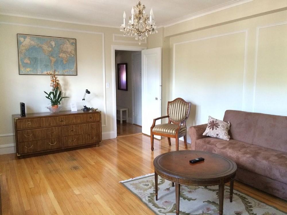 Massachusetts vacation Apartment rental