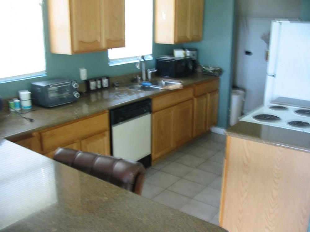 jacksonville vacation rental with