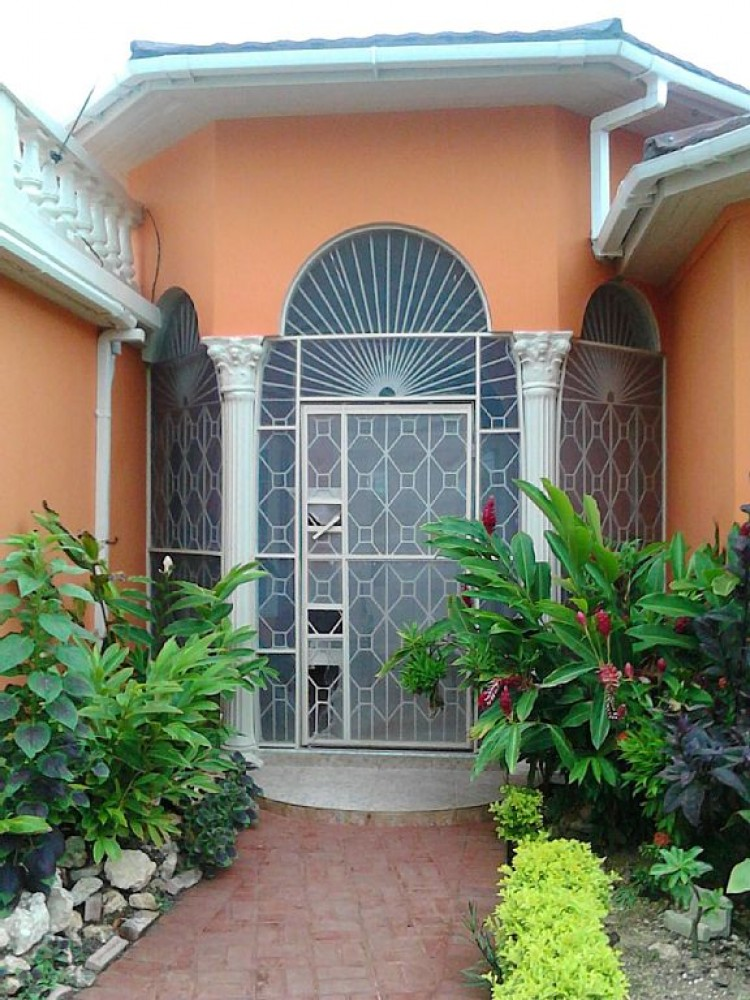 West Palm Beach vacation rental with This is our primaryentry way.