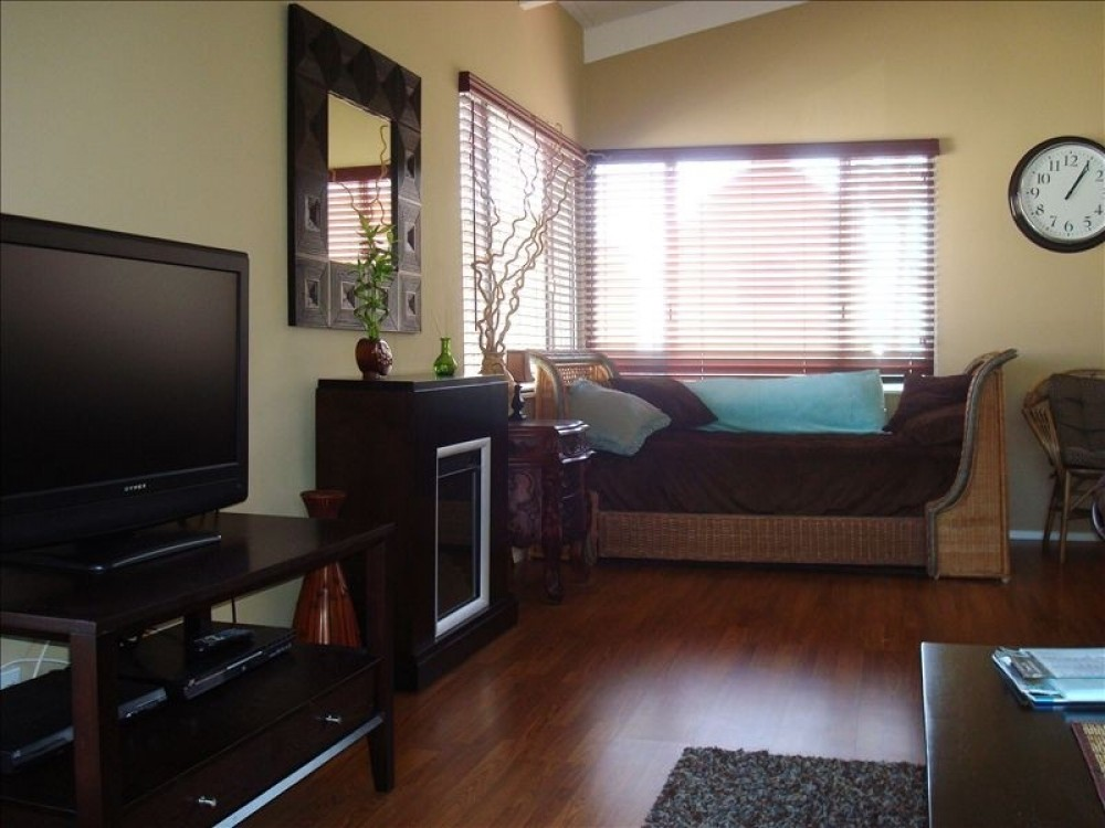 Seal Beach vacation rental with