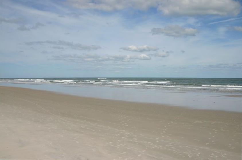 Vacation Home Property new smyrna beach
