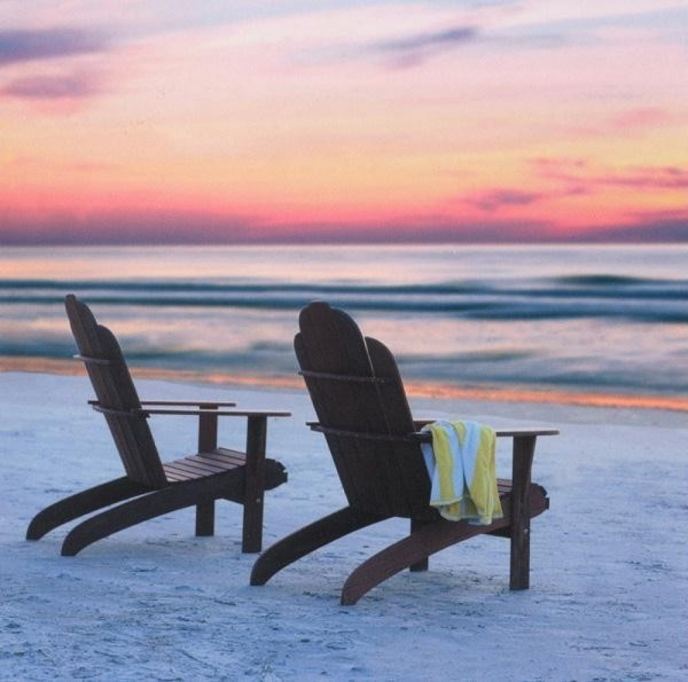 new smyrna beach vacation rental with Welcome to New Smyrna Beach