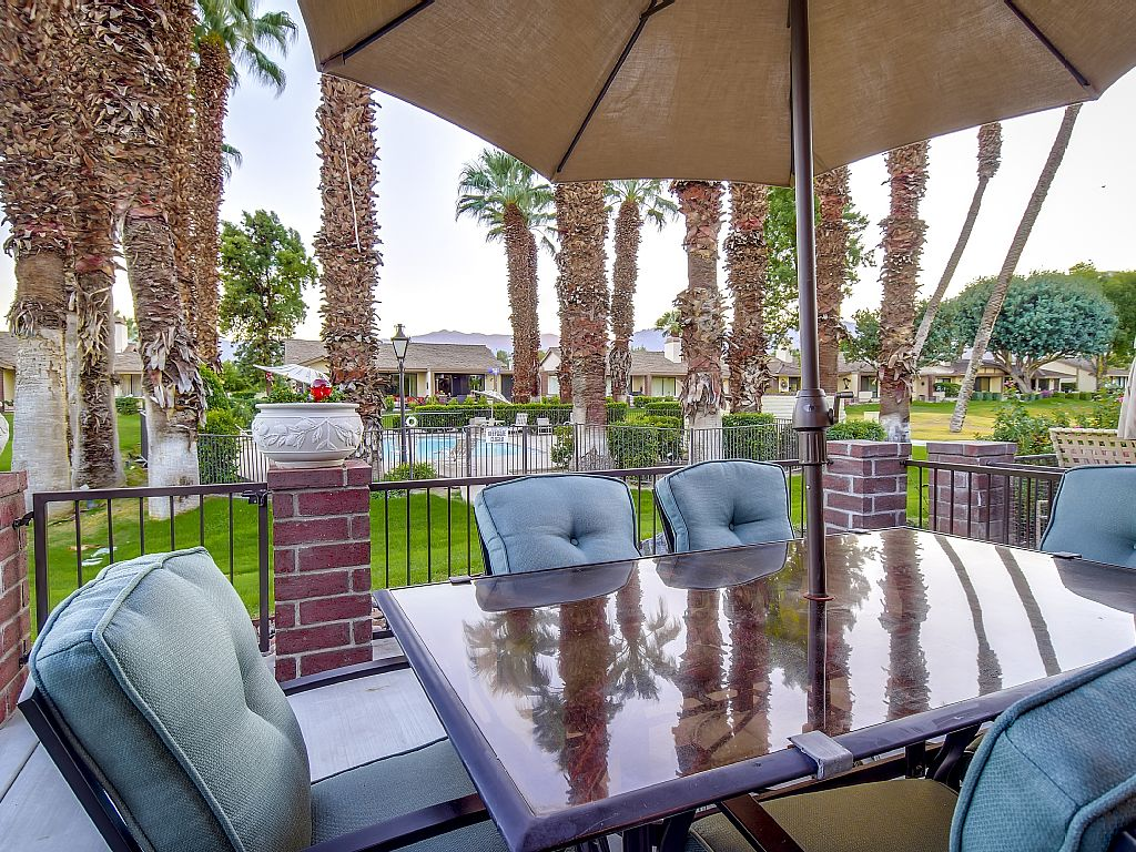 Best Location in Mcc*South*Pool*Backyard *Extended Patio Virtual Tour Available