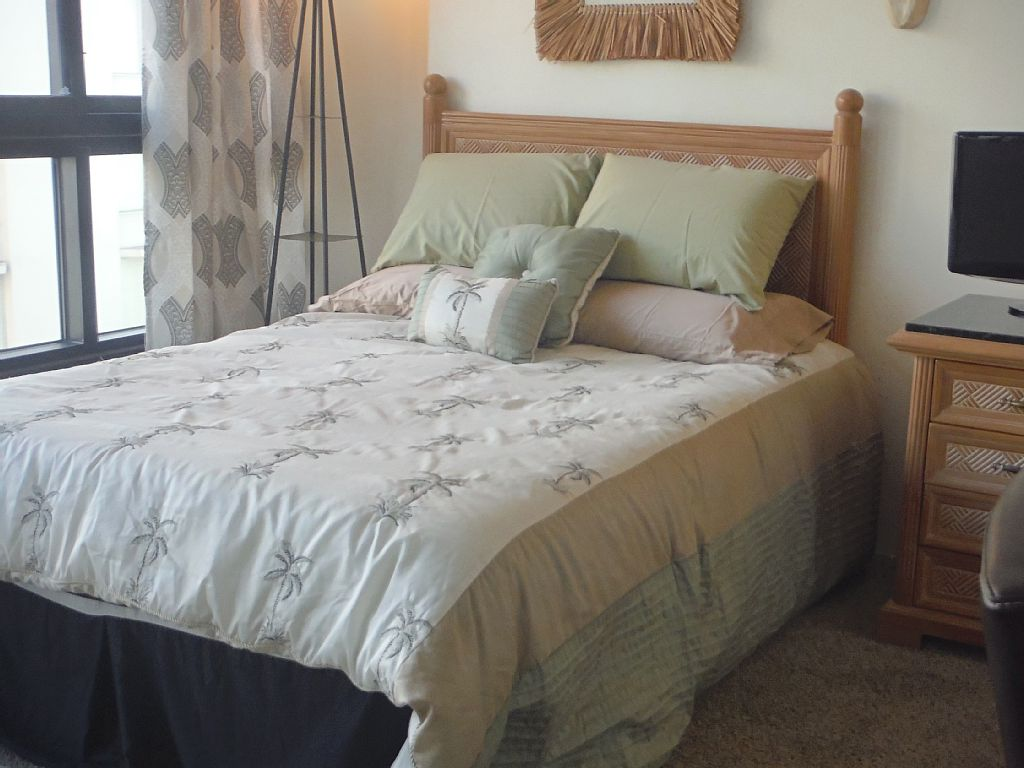 Fall Sale ! Specious Mountains View And Kitchenette New Renovated Studio
