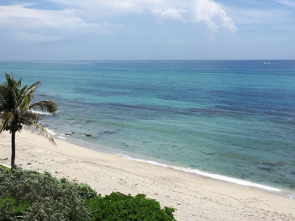 The Island Dream Luxury rental