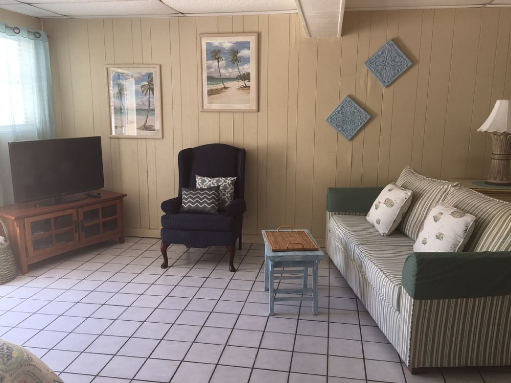 st pete beach vacation rental with