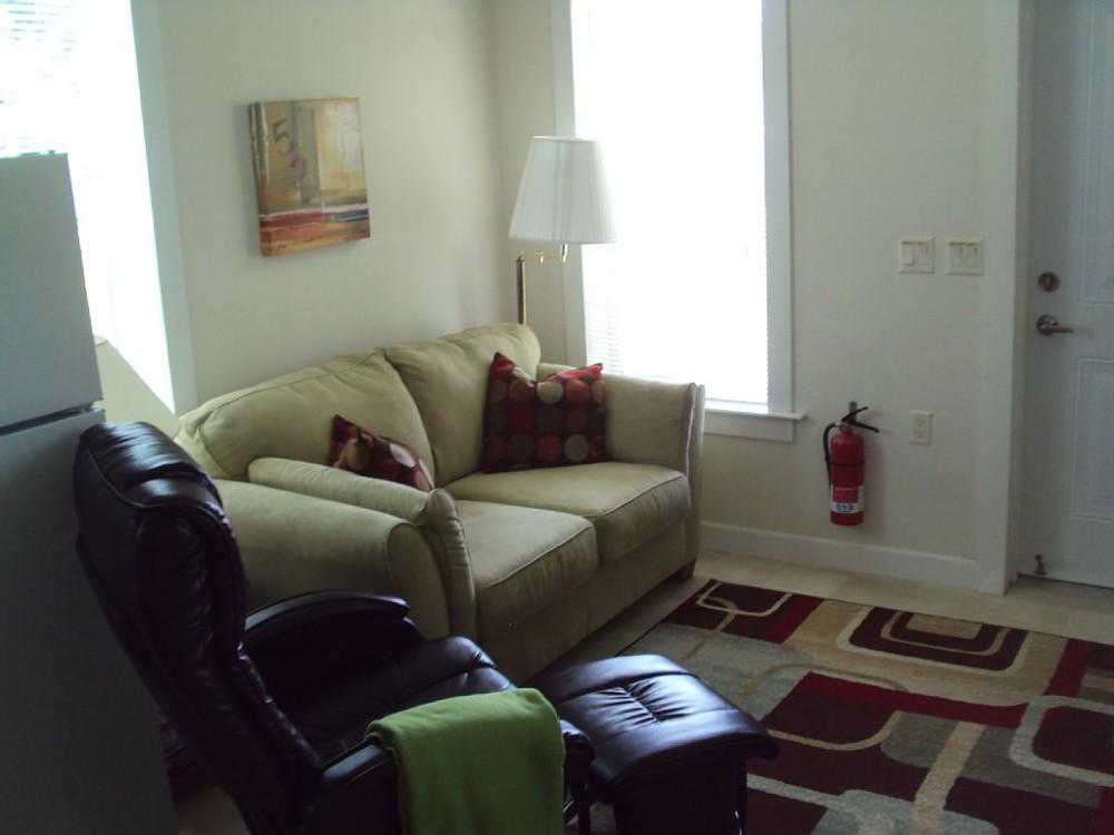 Home Rental Photos Bon Secour