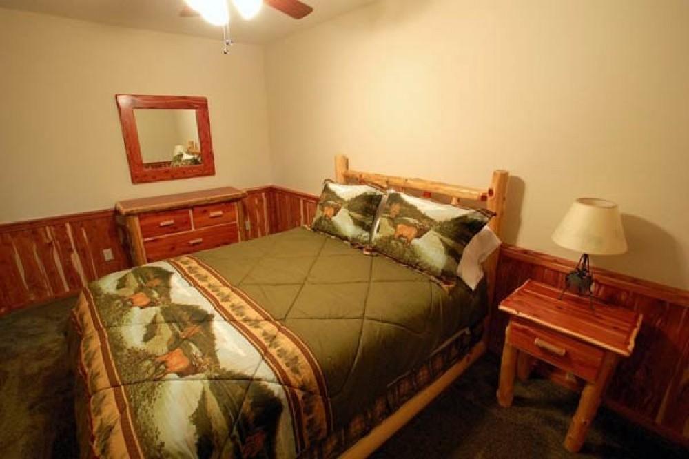 Lower Private Bedroom Airbnb Alternative Eureka Springs Arkansas Rentals
