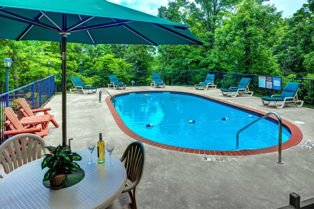 Arkansas vacation Cabin rental