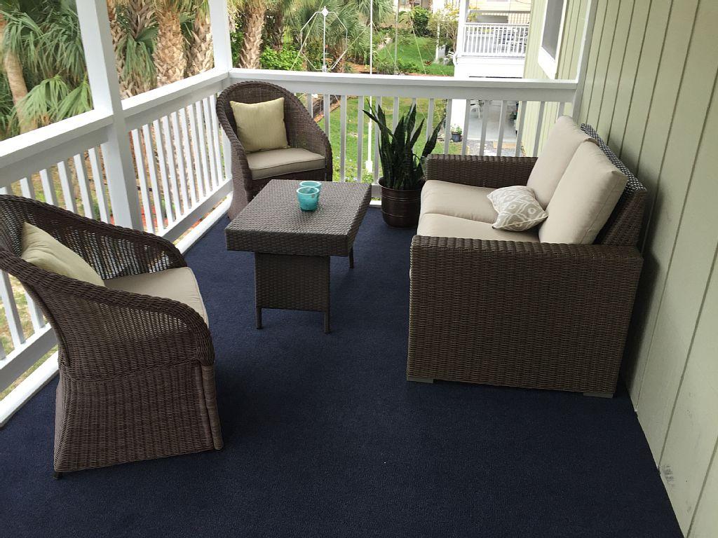new smyrna beach vacation House rental