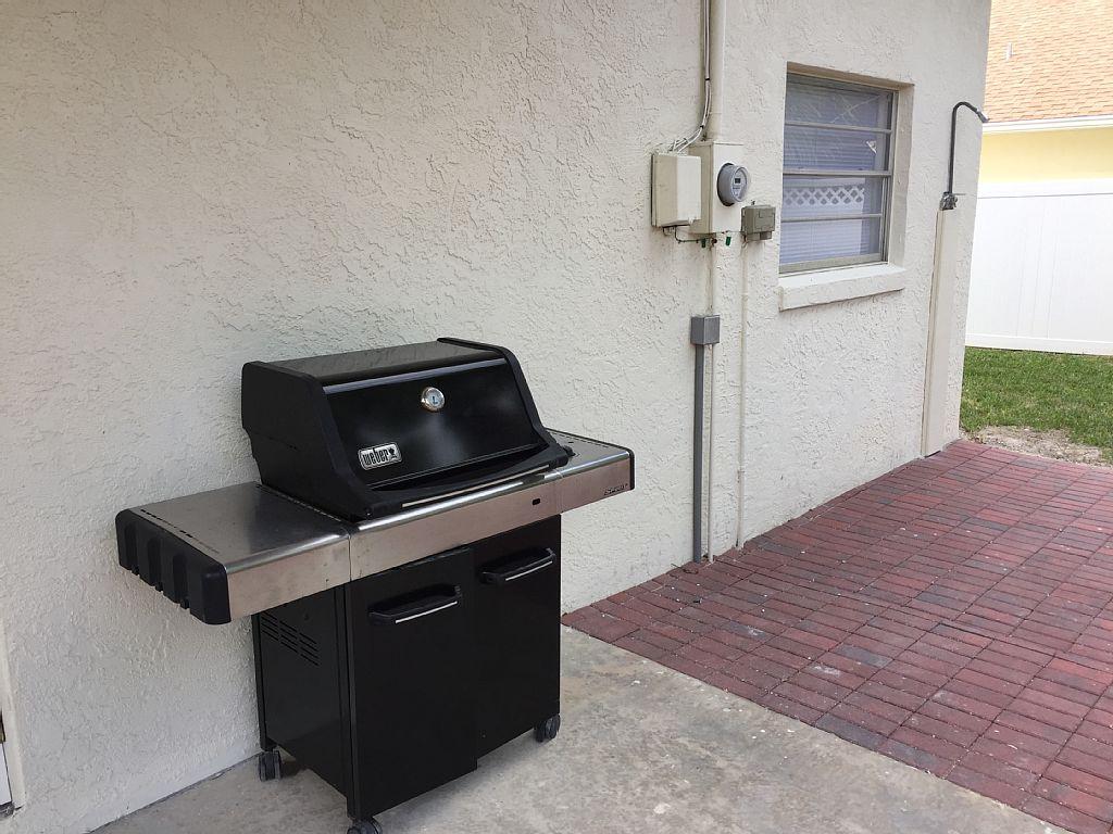 Airbnb Alternative new smyrna beach Florida Rentals