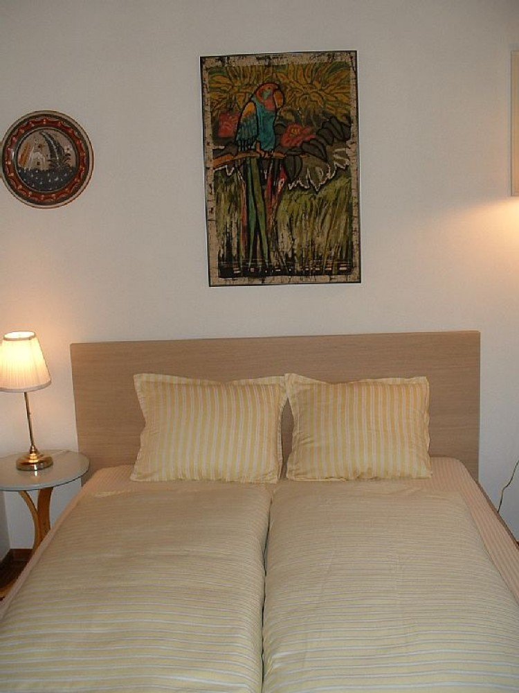Sonoma County vacation rental with
