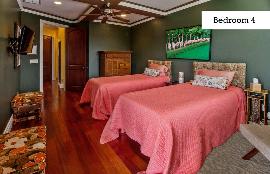 Fort Lauderdale, Florida Vacation Rental | Island Mansion | 6 ...