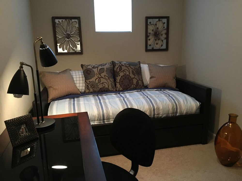Highlands Ranch vacation rental with