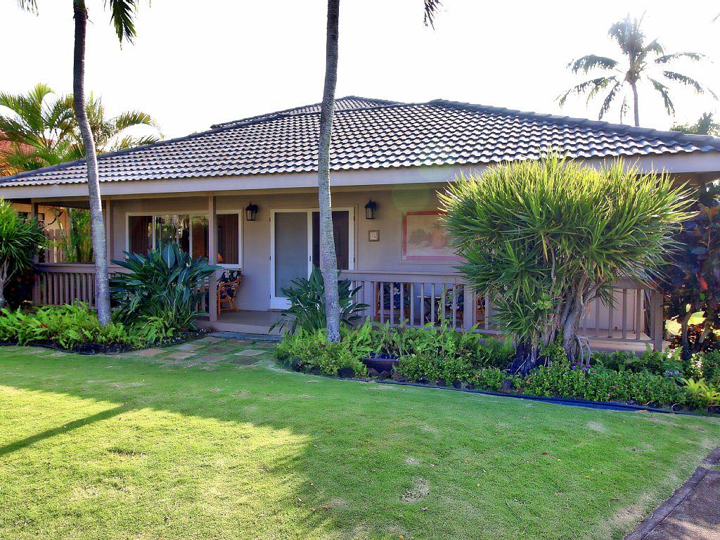Private Poipu Kai Home! Short Walk To Poipu Beach & Grand Hyatt