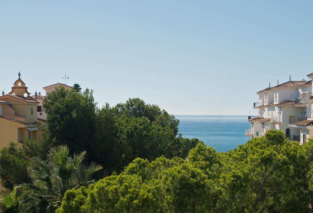 OFFERS AVAILABLE, Puerto Banus, Marbella, Dream Penthouse, Sea & Mountains views