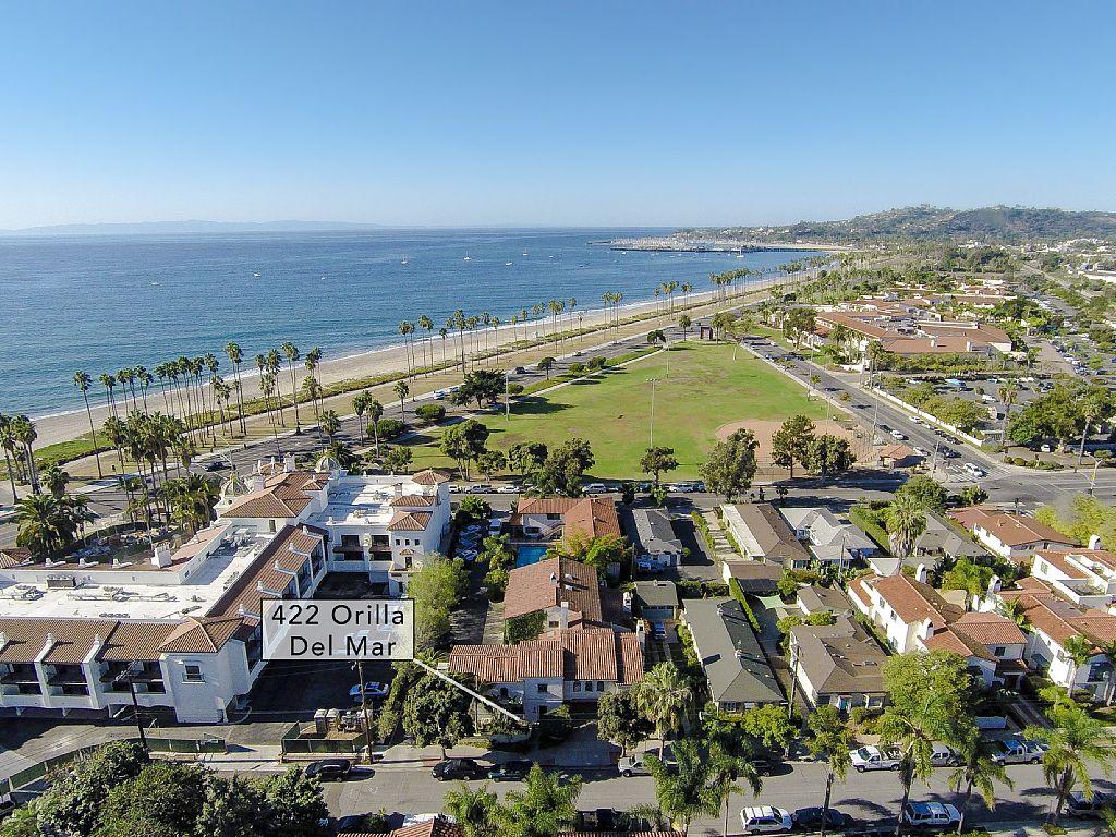 Perfect Beach Retreat/ Luxury Condo