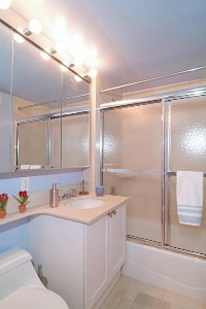 manhattan vacation Apartment rental