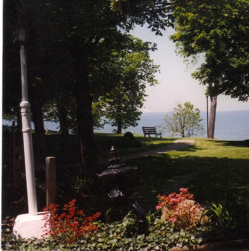 Airbnb Alternative huron Ohio Rentals