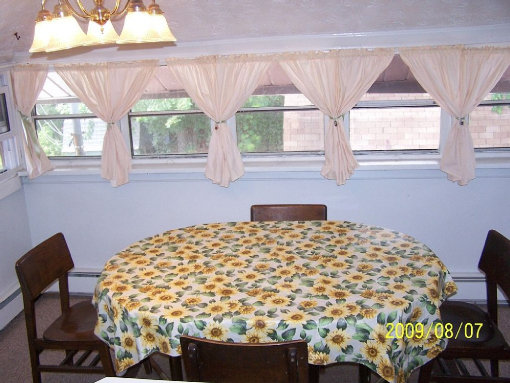 Ohio vacation Apartment rental