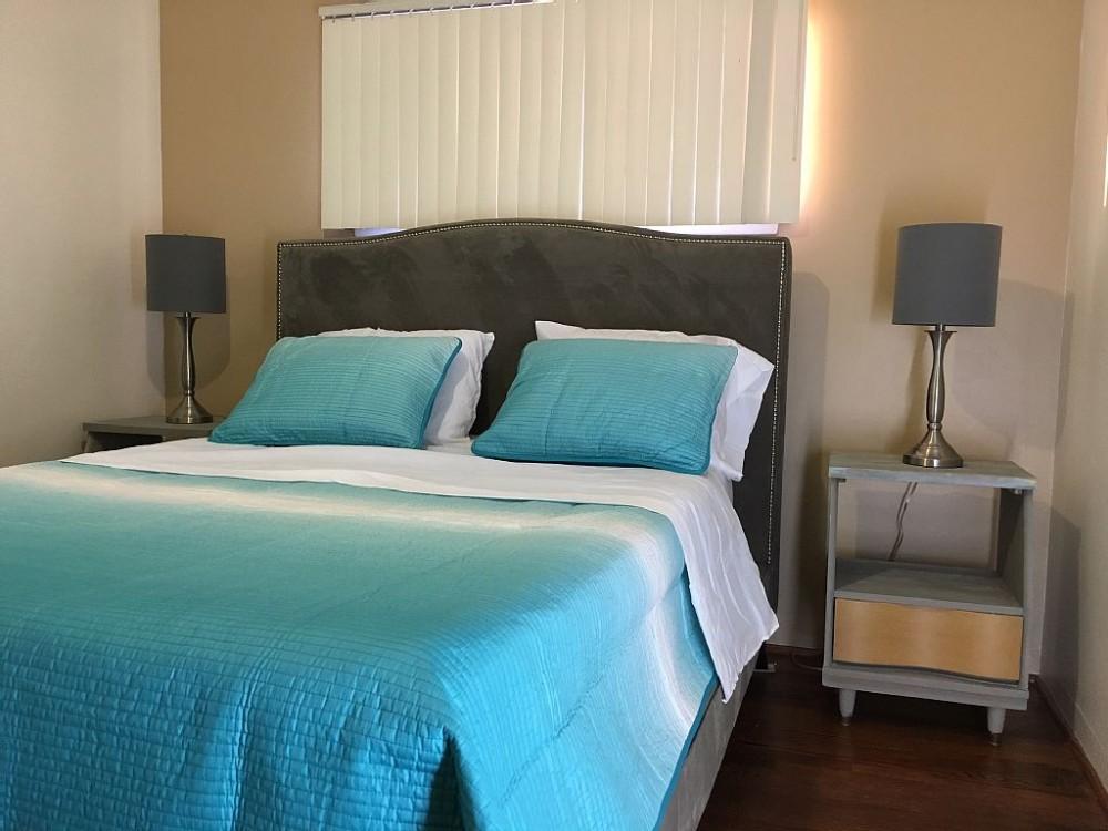 anaheim vacation rental with