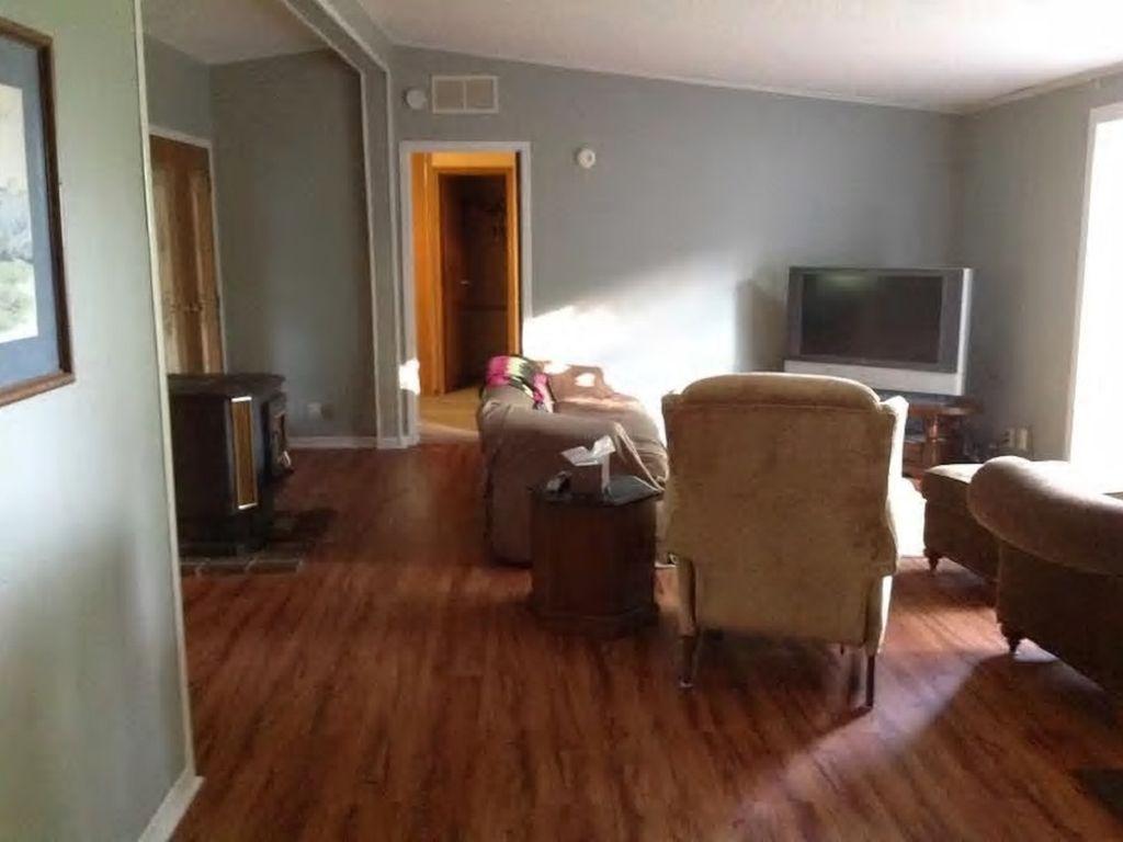 Home Rental Photos Vevay