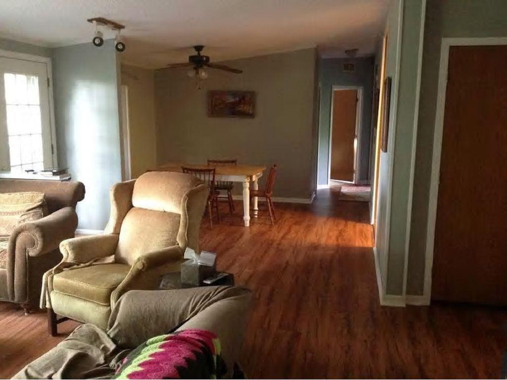Indiana Home Rental Pics
