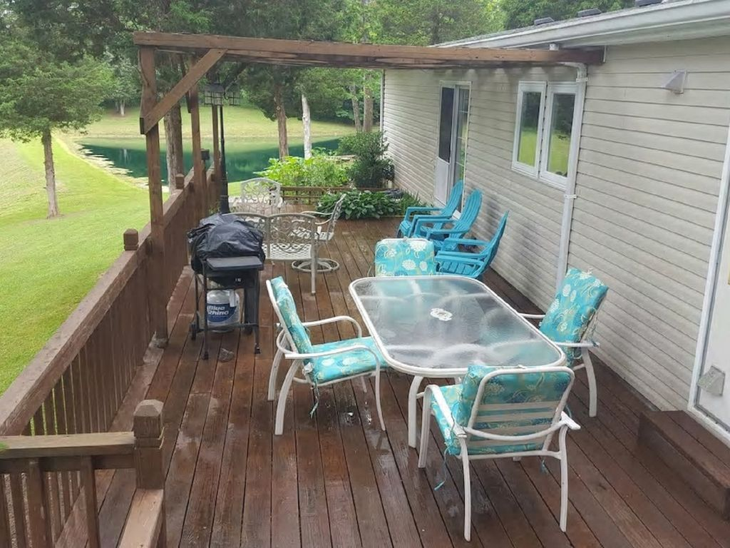 Airbnb Alternative Vevay Indiana Rentals