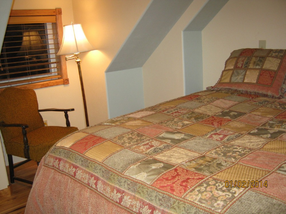 Airbnb Alternative Property in Fort Peck