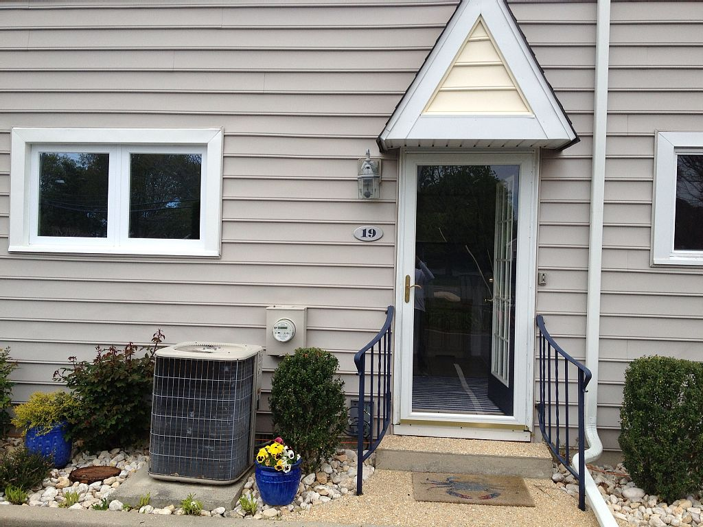 3 Bed Short Term Rental House rehoboth beach