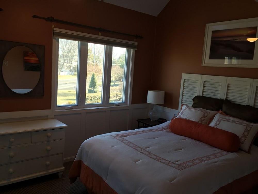 Delaware Home Rental Pics