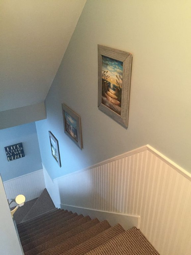 Vacation Home Property rehoboth beach