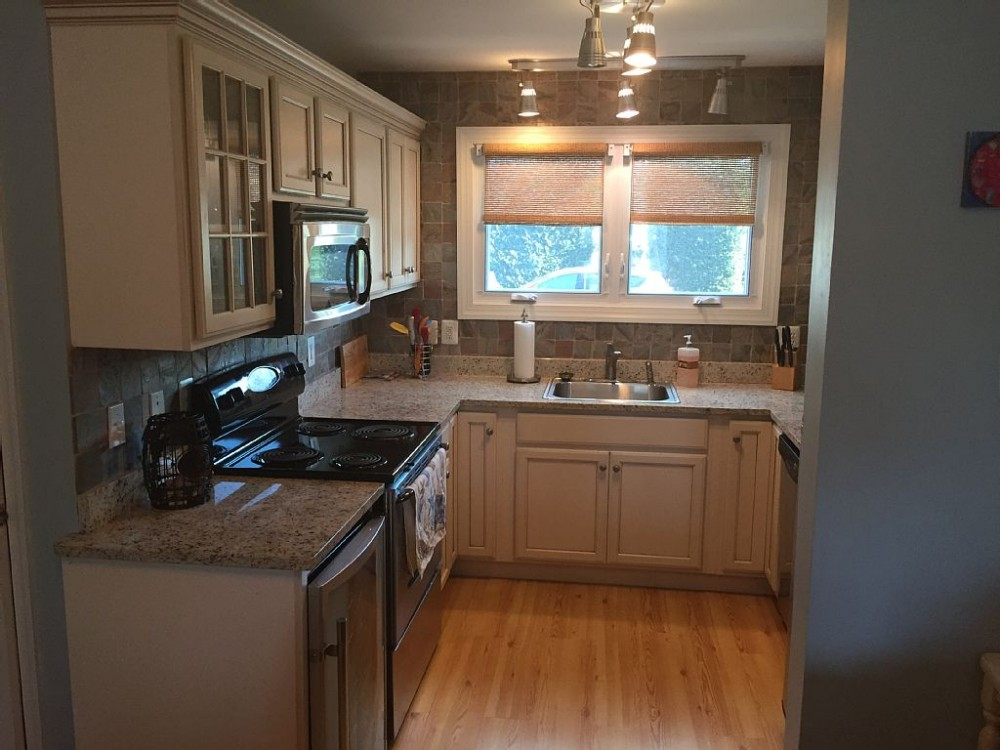 rehoboth beach vacation rental with