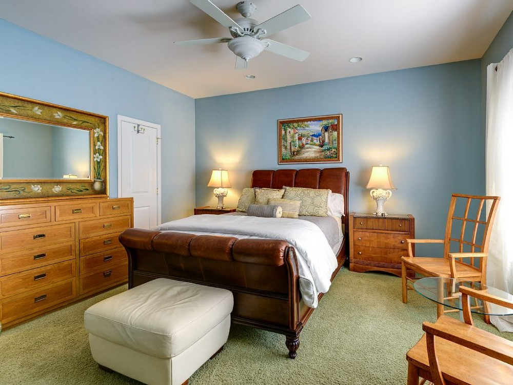 philadelphia vacation rental with