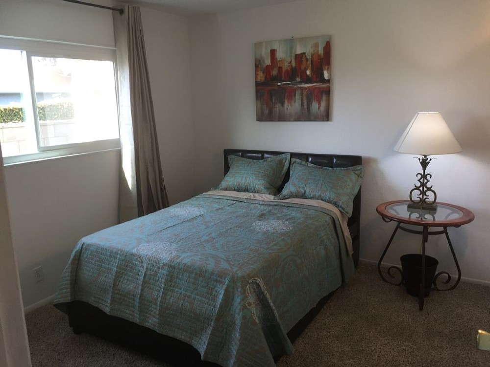 huntington beach vacation rental with
