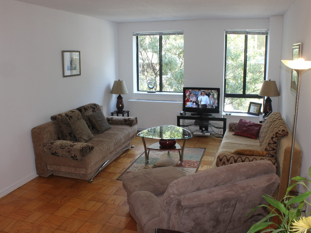 Luxury,Spacious:Broadway/Times Sq(Sl 7 ) Open Dates Sept $150