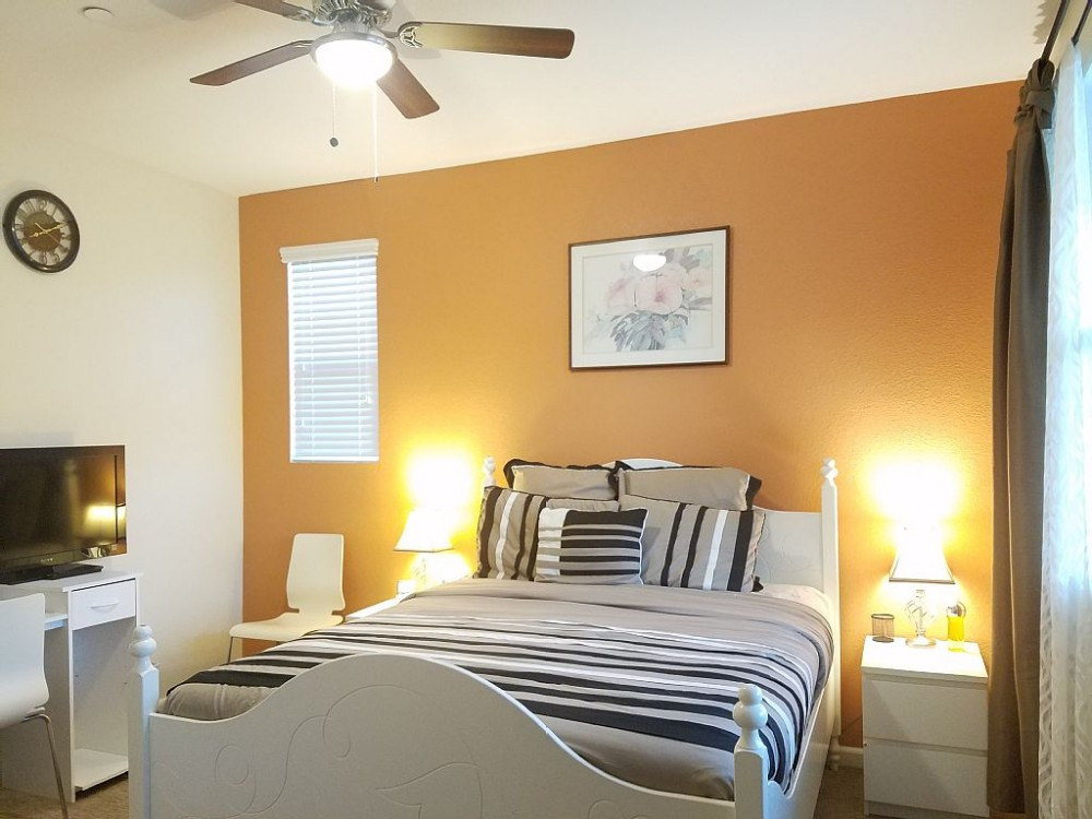 Pittsburg  vacation rental with