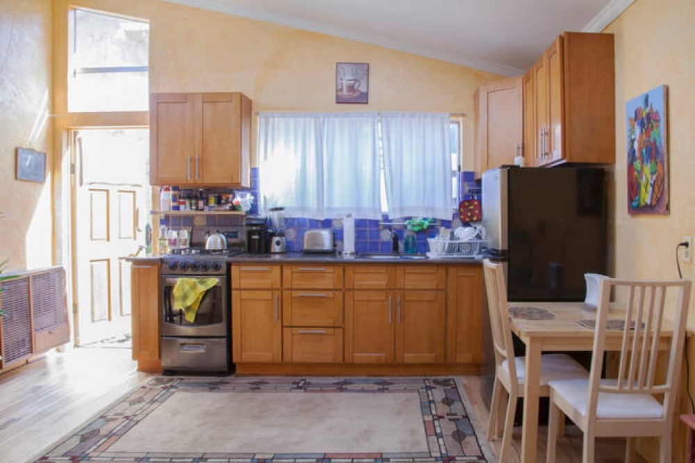 Albany  vacation rental with