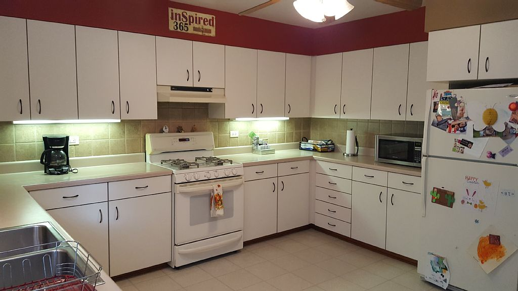 Illinois Home Rental Pics