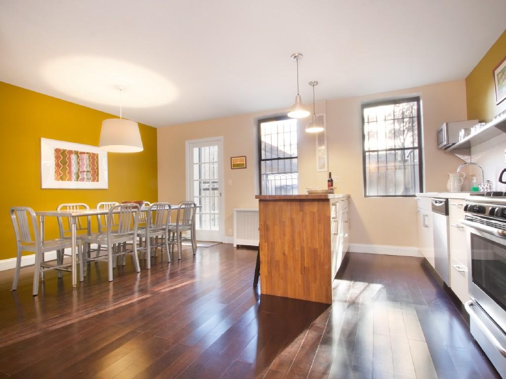 ... Midtown Manhattan Vacation Home Rental PID1006454  ...