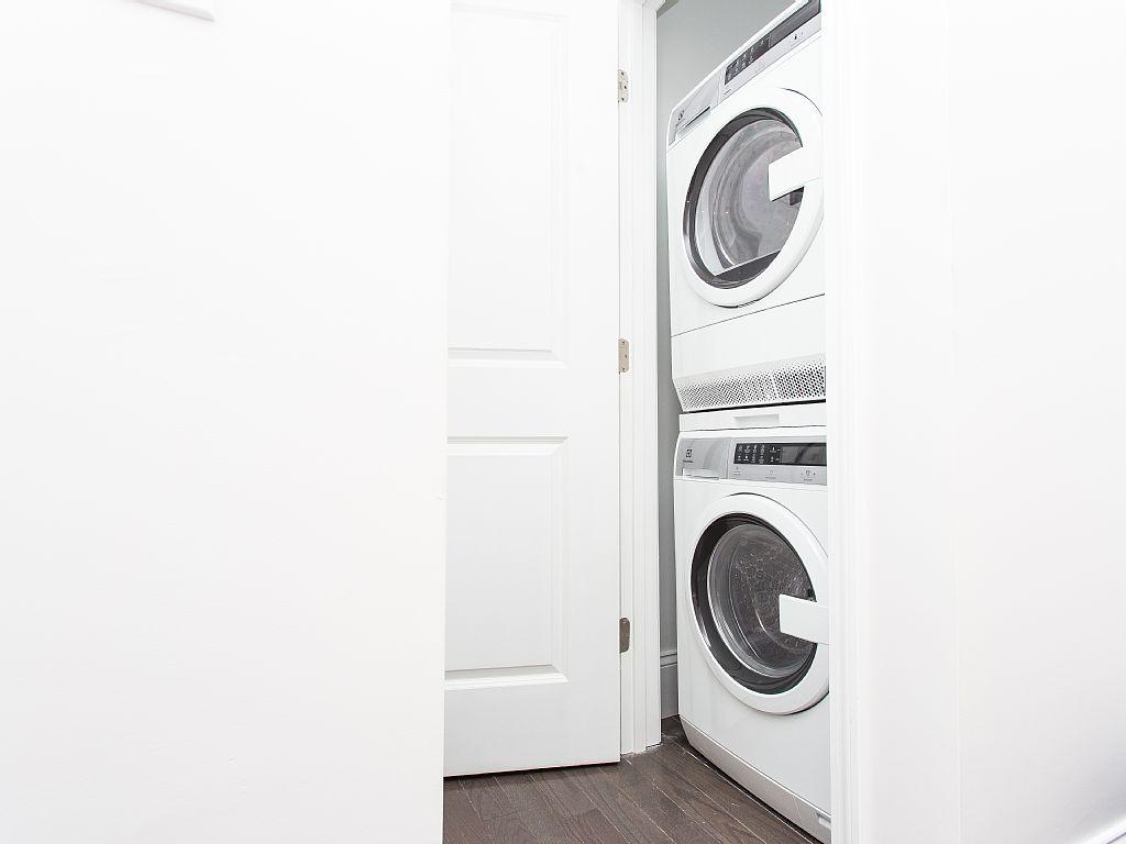 Airbnb Alternative boston Massachusetts Rentals