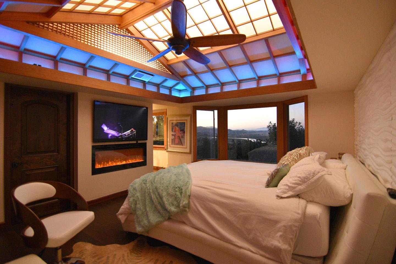 VIEWS* 2 Luxury Suites on 1 Acre