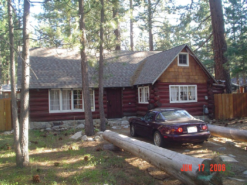 private w jacuzzi spacious cabin tahoe lake a in rent south cabins