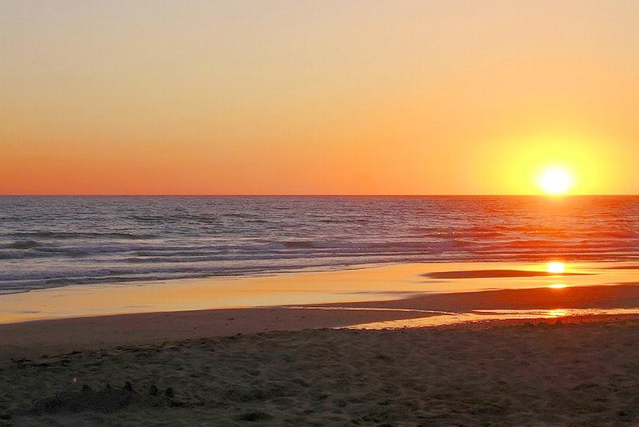 Treasure Island  Florida Vacation Rental