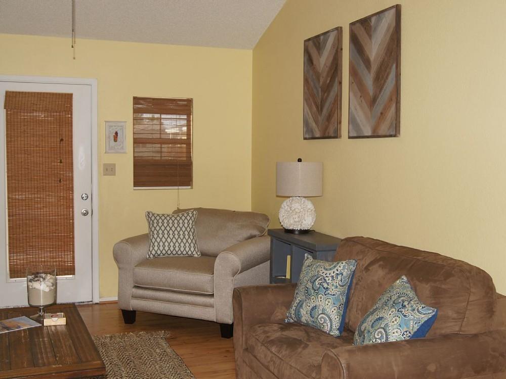 Airbnb Alternative Property in galveston