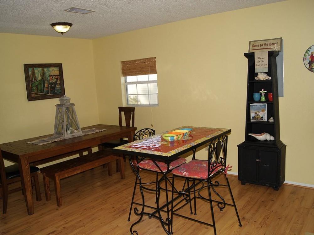 Airbnb Alternative galveston Texas Rentals